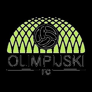 Olimpijski FC