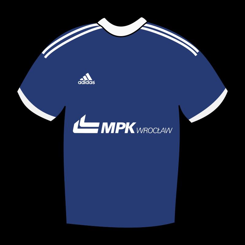 Koszulka, sezon 103