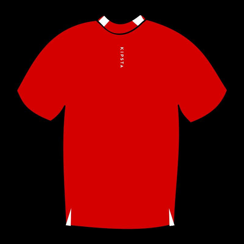 Koszulka wyjazdowa