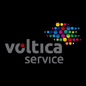 Voltica Service