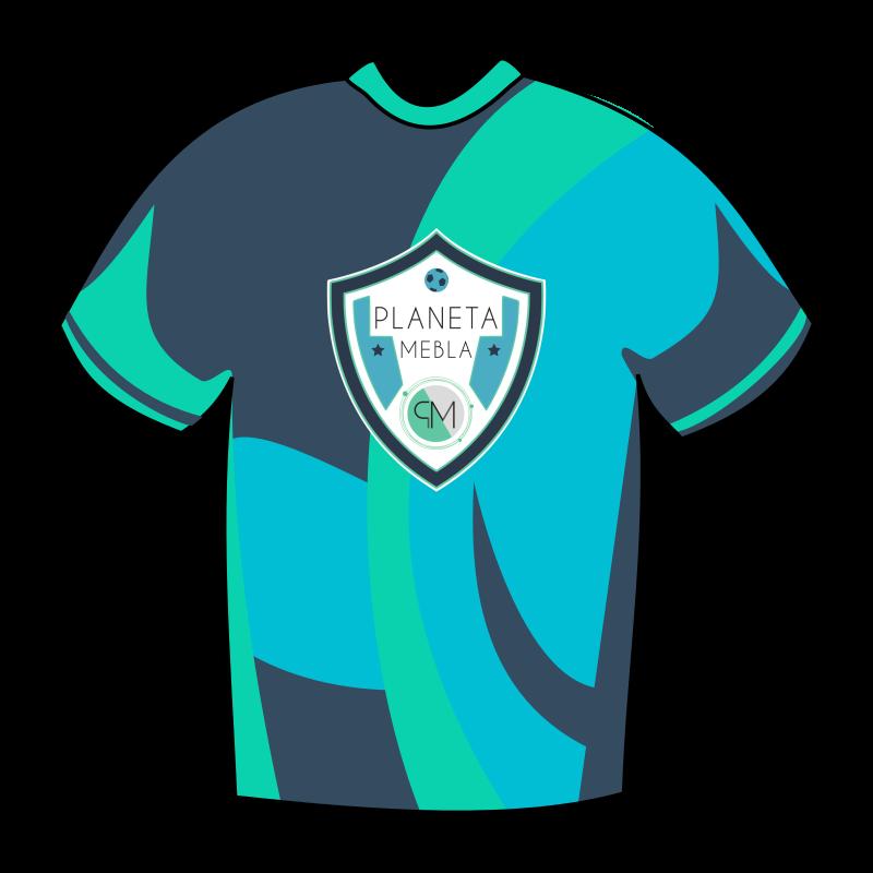 Koszulka, sezon 140
