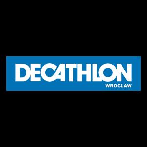 Decathlon Wrocław